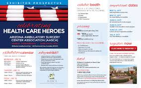 in house graphics flyers promote your event message or service flyer design in house graphics m oregon ambulatory surgery center association