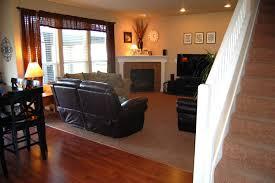 living room design with corner fireplace unique corner gas fireplace designs is a part of corner