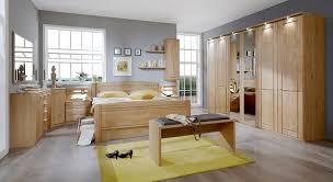 Hängeschrank Für Schlafzimmer Optional Mit Regalböden Trikomo