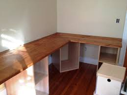 design your own home office. brilliant own best diy l shaped desk all about house design homemade build your own home  office incrediblebest  intended