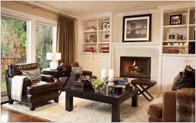 houzz living room furniture. Houzz Family Room Furniture Sample Designs 5c110571ff2ca625 Living M