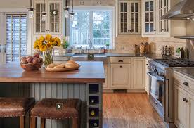 Pottery barn kitchen for decorating the house with a minimalist kitchen  furniture schn and attractive 16