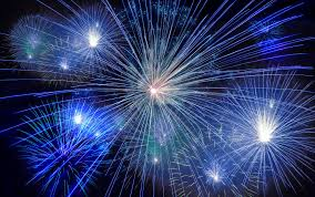 2015 new years eve background. Unique New 2015 2016 Fireworks Fireworks Art Midnight New Years Day Eve  Pyrotechnics Shower Of Sparks Star Effects Sylvester  And 2015 New Years Eve Background 0