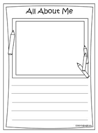Small Picture Open book coloring page School Pinterest Open book Teacher