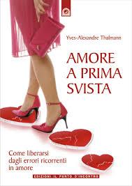 Amore a prima svista eBook by Yves-Alexandre Thalmann - 9788880937838