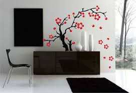 Small Picture Top 20 Home Decor Decals Art Japanese Style Decor Apartments