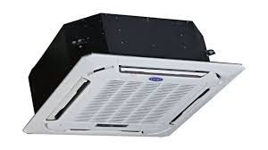 carrier 2 5 ton ac unit. carrier 5 ton air conditioner 42ktdo60nt cassette type carrier 2 ton ac unit b