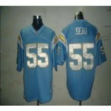Best Chargers com In 11 Chargers Nfl Images Antonio Diego Jersey- Jerseys 2014 Gates Jerseyspos Gates San