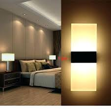 wall mounted lamps for bedroom wall light fixtures for bedroom bedroom wall lamps applique bathroom sconces