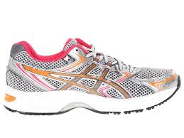 striking asics titanium running shoes women s gel equation 7 lightning raspberry