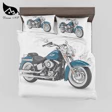 dream ns high definition 3d bedding set