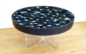 chairs concrete and accent covers glass tops patio tables top toppers round marble lace side tile
