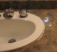painting countertops to look like stone s how paint tile laminate kitchen