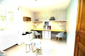 office wallpaper design. Decoration: Home Office Wallpaper Design Ideas Woodsy Creates A Smart Office Wallpaper Design