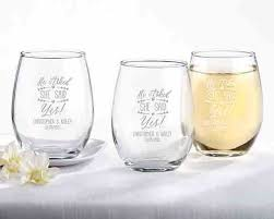 12 best personalized wine glasses images on inspiration of acrylic stemless wine glasses bulk