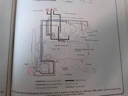 amusing peterbilt pto wiring schematic pictures best image Chelsea PTO 277 Series fancy chelsea pto wiring schematic image collection everything you