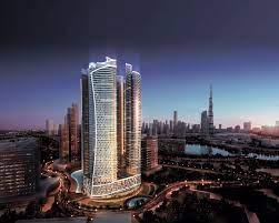 PARAMOUNT HOTEL DUBAI $85 ($̶2̶3̶1̶) - Updated 2021 Prices & Reviews -  United Arab Emirates - Tripadvisor