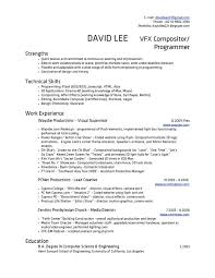Breathtaking How Should My Resume Look 55 With Additional Skills For Resume  with How Should My Resume Look