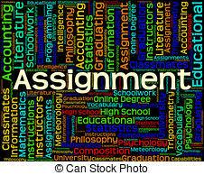 an essay on aggression zero