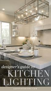 Kitchen Lighting Design Guide Kitchen Island Lighting 3 2 1 Kitchen Island Lighting