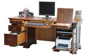 modern home office desks. Impressive Best Executive Office Design 6318 Marvellous Home Fice Layout Ideas Inspiration Modern Desks .