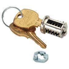 vibrant creative file cabinet lock replacement locks filing bunnings lateral bar