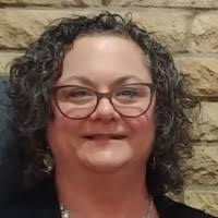 20+ perfiles de «Felicia Chambers»   LinkedIn