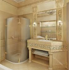 bathroom classic design. Bathroom Classic Design Photo On Fabulous Home Interior And Model