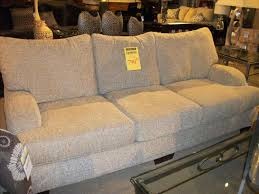 uncomfortable couch. Full Size Of Couch:bed Solutions Top Reviews Ashley Furniture Es And Sofas Uncomfortable Couch