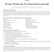 Top Result 62 Lovely Online Resume Writing Services Photography 2018