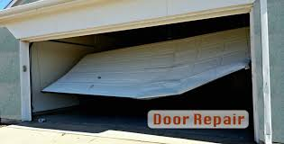 garage door repair san joseSan Jose Garage Door Service  Veryideasco