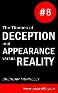 essay deception  essay deception essay deception