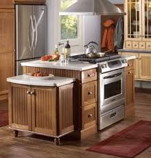 Image Of Island With Sink And Stove House Flip Pinterest Regarding