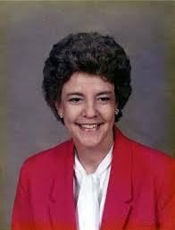 Joyce Smith Obituary (2020) - Sun Newspapers