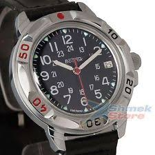 mens russian military watches vostok k dirskie soviet military men watch russian new 431783