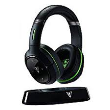 features comparison turtle beach stealth 600 vs stealth 700 vs Turtle Beach X12 Wire Diagram at Turtle Beach Wiring Diagram For B Ear