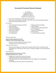 Lvn Resume Samples Lvn Resume Sample New Lpn Case Manager Grad Template Objective 17