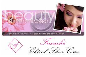 franche mineral cosmetics australia pty ltd reflexions for men chiral skin care