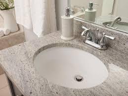 undermount bathroom sink round. Round Undermount Bathroom Sink