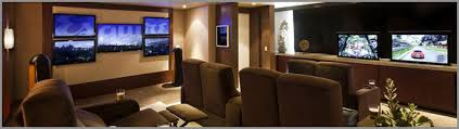 Home Theater Design Dallas New Decorating Ideas