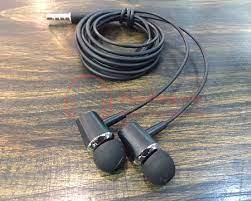 Những mẫu tai nghe Dưới 100K chất lượng » Feeling.vn