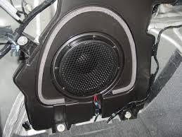 2006 2009 pontiac solstice car audio profile pontiac solstice subwoofer