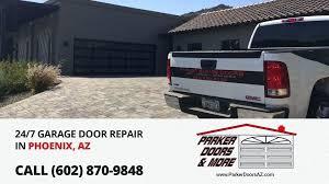 parker garage garage door repair in phoenix garage doors parker garage parker garage garage doors