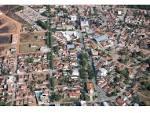 imagem de São Sebastião do Oeste Minas Gerais n-9