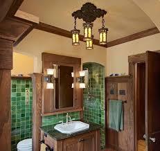 craftsman style lighting. Bathroom Arts And Crafts Lighting Amazing On Best 25 In Craftsman Style Inspirations 9