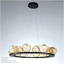 glass lamp shades for ceiling lights glass globes for ceiling lights elegant replacement lamp shades light