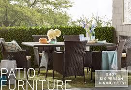 amazing joss and main furniture and patio furniture joss main