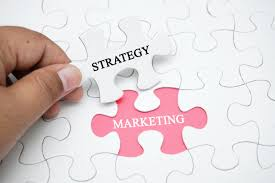 Afbeeldingsresultaat voor marketing strategy