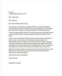 Landlord Reference Letters New 44 Sample Reference Letter Templates Free Premium Templates