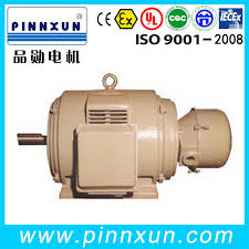 china yr series slip ring induction ac electrical motor ip23 china ac electric motor slip ring motor
